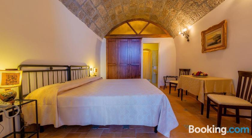 Hotel Bel Soggiorno   Taormina, Italy - Lonely Planet