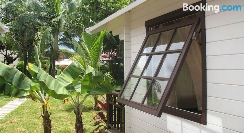 Le Jardin de Beau Vallon | The Southeast, Mauritius - Lonely Planet