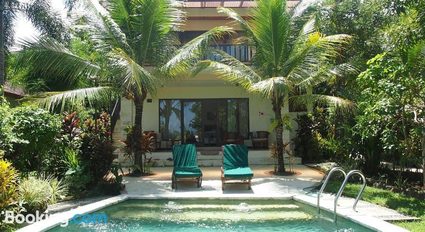 West Bali Villas Umasari Resort Negara Indonesia Hotels Lonely Planet