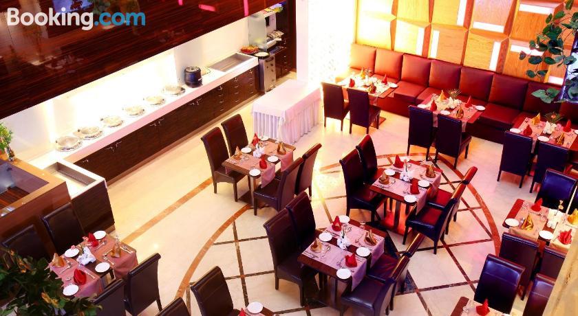 Dorus Hotel Dubai United Arab Emirates Hotels Lonely Planet