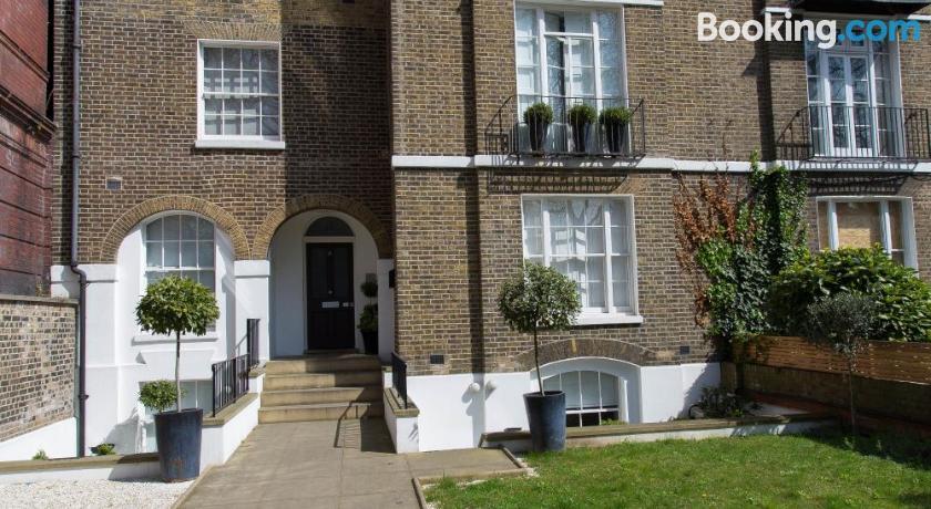 paddington green concept serviced apartments london england rh lonelyplanet com