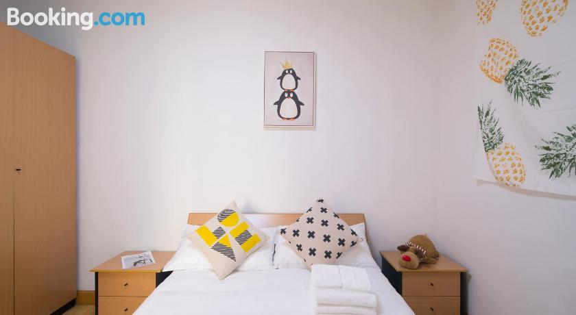 Nanjing West Road Boutique Apartment Shanghai China Hotels Lonely Planet