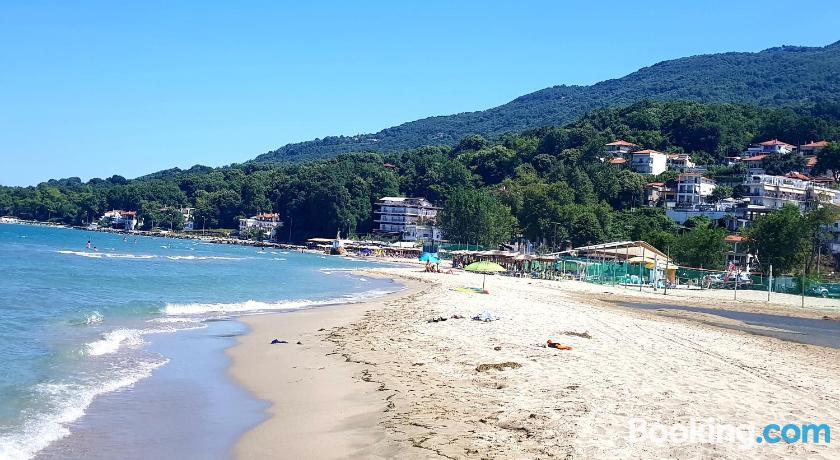 tgc beach