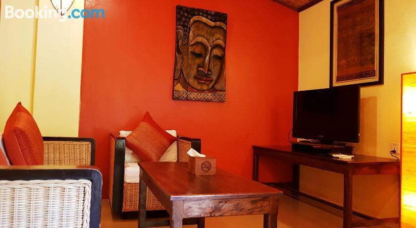 Rikitikitavi | Kampot, Cambodia - Lonely Planet