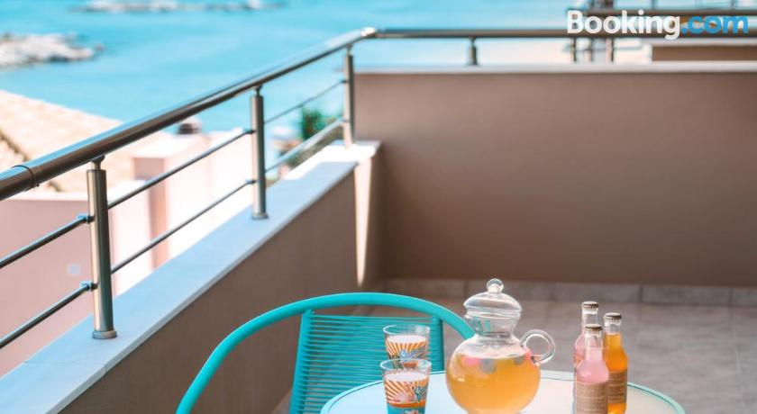 Sea Breeze Experience 2019 | Kavala, Greece - Lonely Planet