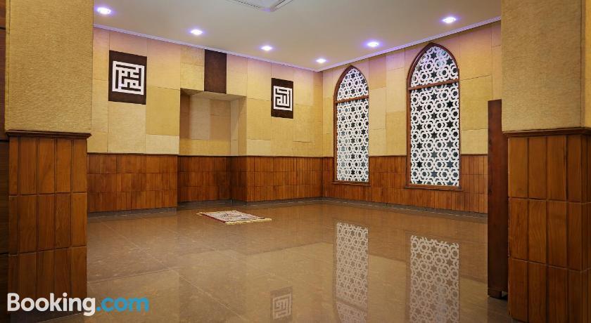 Multazam Hotel Solo | Solo, Indonesia - Lonely Planet