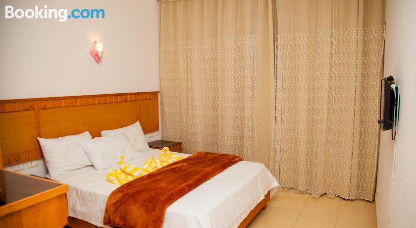 New Yalla Hotel   Dahab, Egypt - Lonely Planet