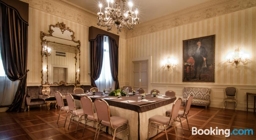 Grand Hotel Baglioni Florence Italy Lonely Planet