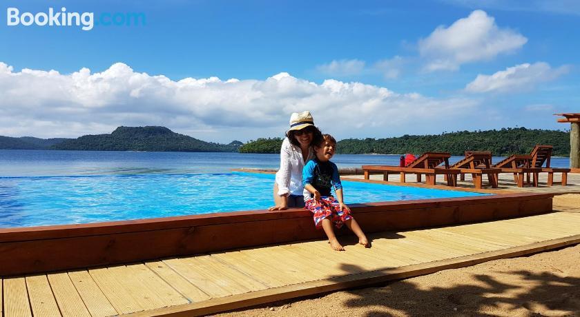 Mystic Sands | Vava'u Group, Tonga - Lonely Planet