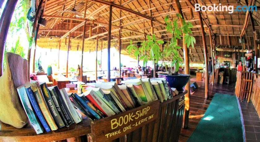 Paradise Bungalows Koh Rong | Koh Rong, Cambodia - Lonely Planet