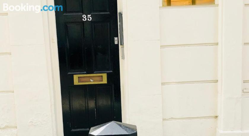 35 Swinton Street | London, England - Lonely Planet
