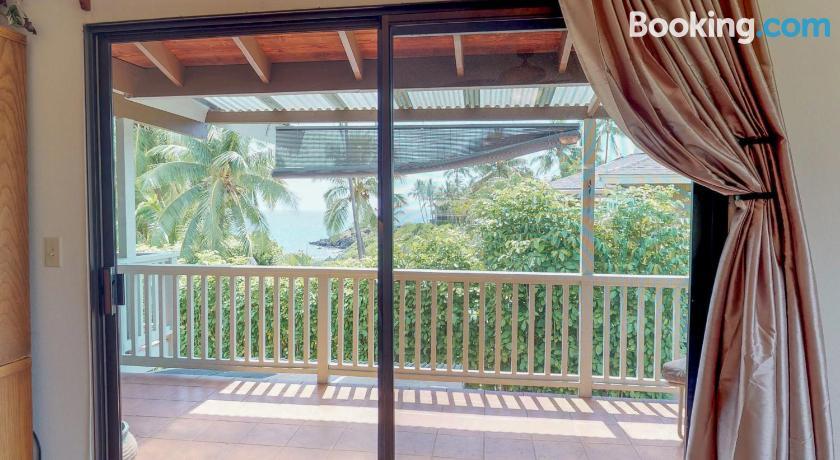 Keauhou Bay Hideaway | Keauhou Resort Area, USA - Lonely Planet