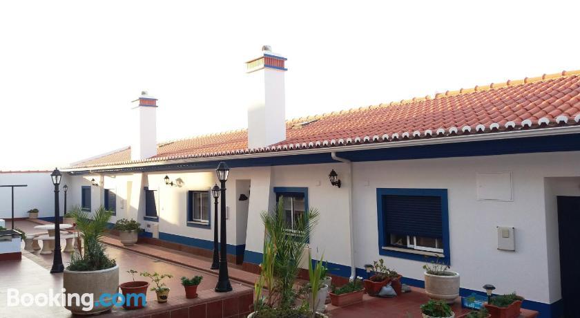 Casa da Várzea | Odeceixe, Portugal - Lonely Planet