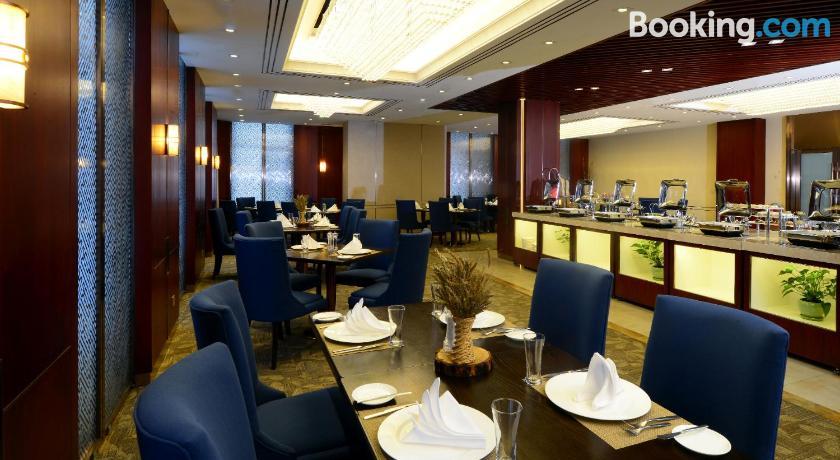 kempinski hotel khan palace ulaanbaatar mongolia lonely planet rh lonelyplanet com