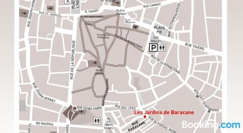 Rencontre Sexe Ille-et-Vilaine (35) , Trouves Ton Plan Cul Sur Gare Aux Coquines