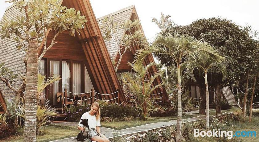 Batan Sabo Cottage | Nusa Penida, Indonesia - Lonely Planet