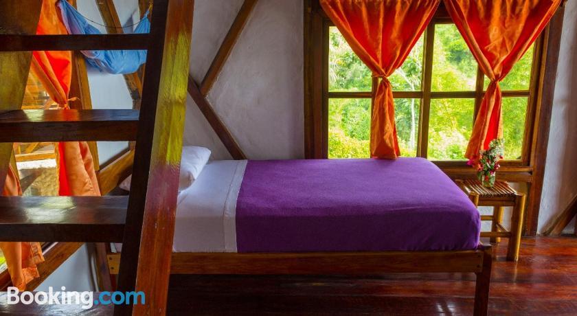 Finca Punta Ayampe | Salango, Las Tunas and Ayampe, Ecuador - Lonely
