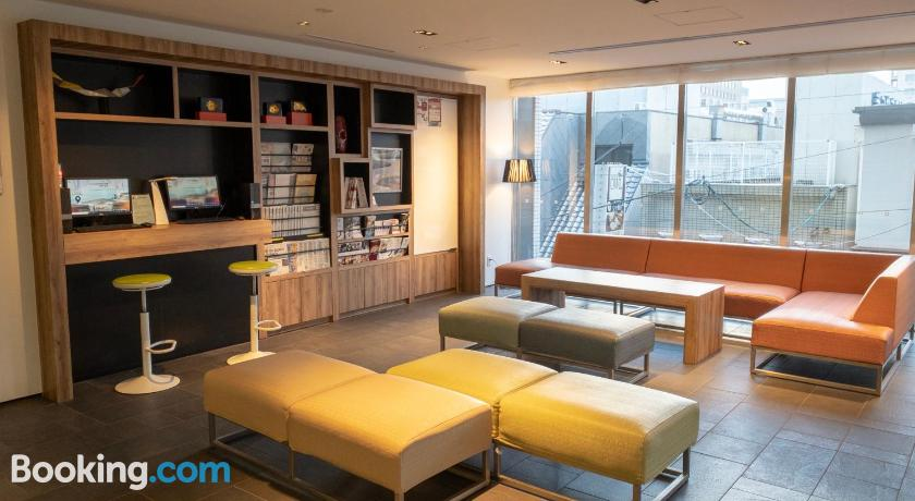 ibis styles kyoto station kyoto japan lonely planet rh lonelyplanet com
