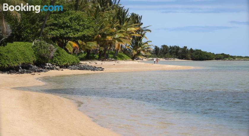 Kainehe Molokai Beach House Pukoʻo