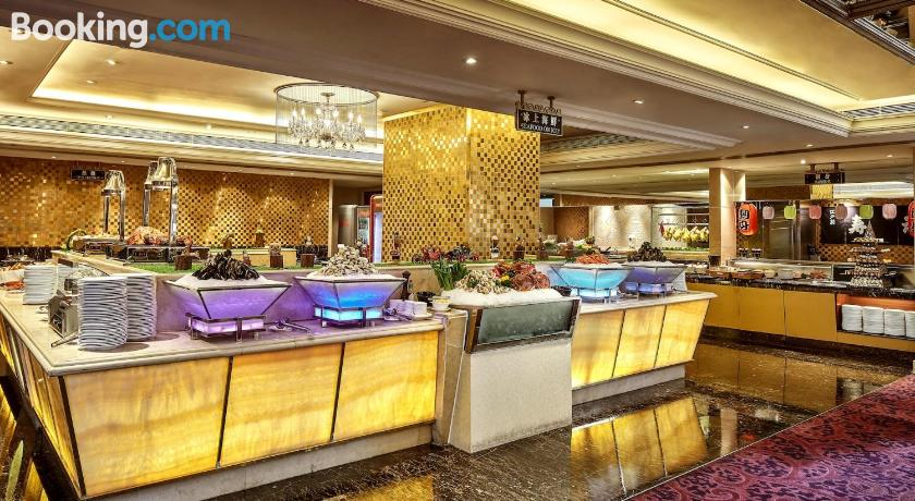 gotangkas casino online mobile blackberry