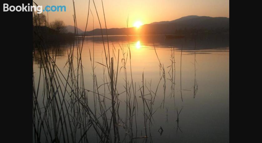 Ferienwohnung Kamot | Central Carinthia, Austria - Lonely Planet