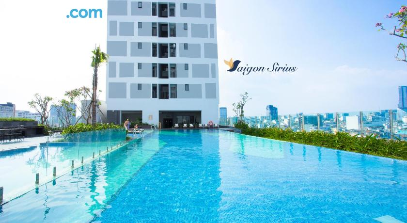 best dating ho chi minh city hotel lonely planet