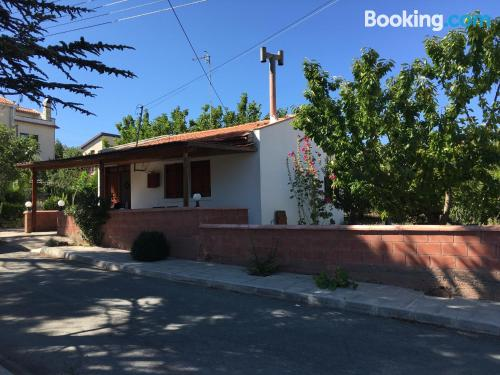 Ampelitis Guest House