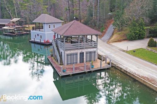 Top Clayton Vacation Rentals | AllTheRooms