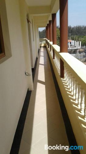 Roco Apartments | Bamburi Beach, Kenya - Lonely Planet