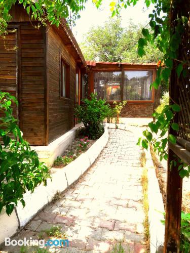 TATİL EVİ Sht.Hüdaverdi sk.No:3 Yenierenköy/İskele/Kıbrıs