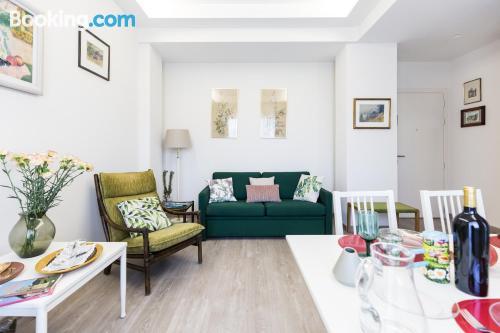 Apartamento en Grottaferrata con terraza