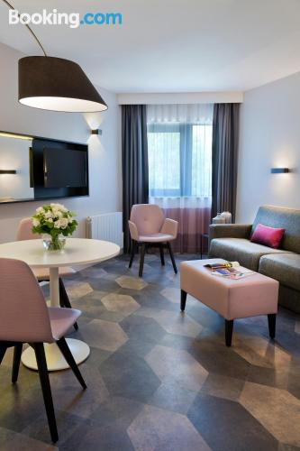 Experience in Paris for two