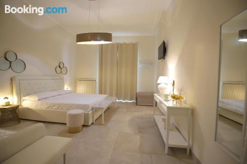 Apartamento en Cassano delle Murge, céntrico