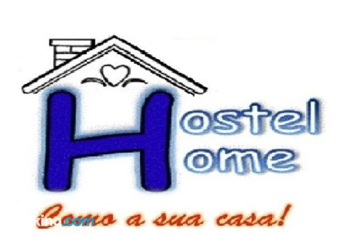 1 bedroom apartment place in Sao Paulo. Homey!.