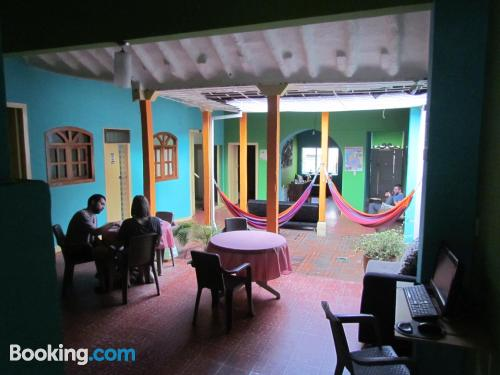 Petite studio for 1 person