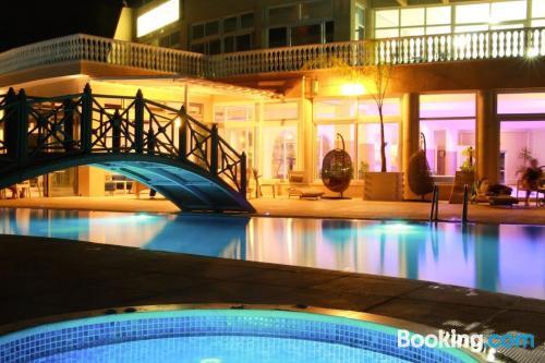 Apartment at Caesar Resort