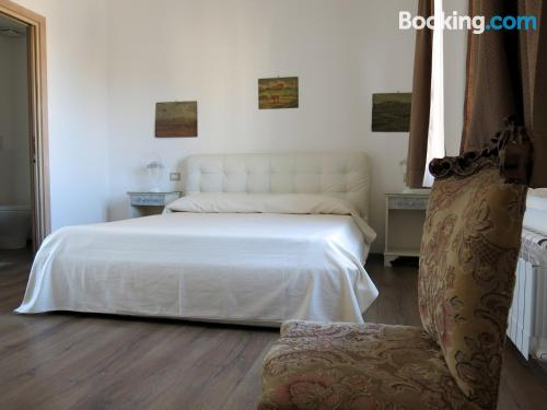 Place with terrace in best location of Lido Di Ostia