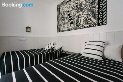 Appartamento con Wifi, a Siviglia