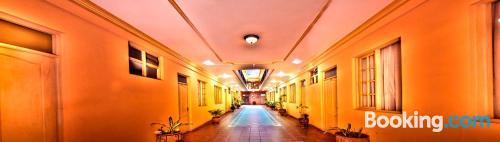 Apartamento en Cochabamba. ¡Perfecto!