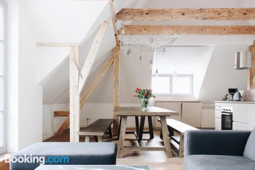 Acogedor apartamento en Bad Gastein con internet