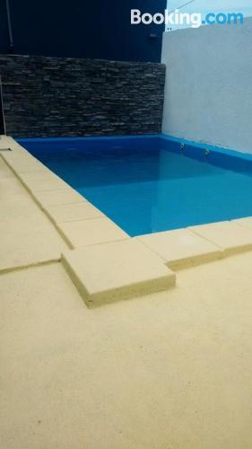 Ideal para familias! En Villa Carlos Paz