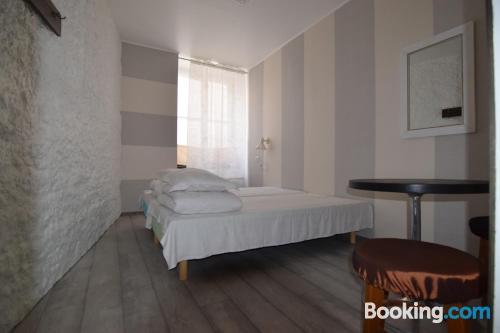Apartamento acogedor en zona inmejorable en Tallinn