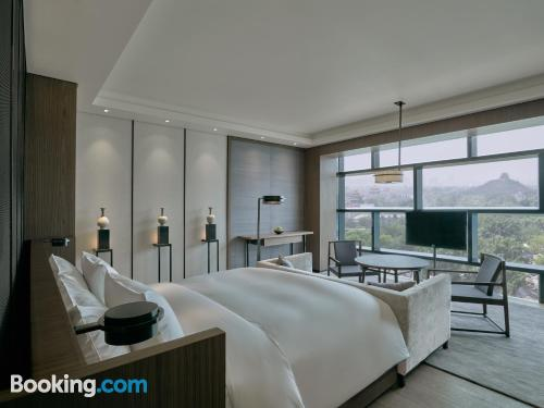 Apartment in Beijing for 2