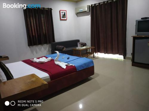 Apartamento con internet. Buena zona y piscina