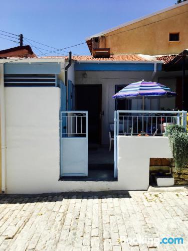 Little House Cyprus