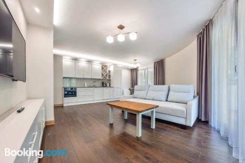 Bonito apartamento. ¡38m2!