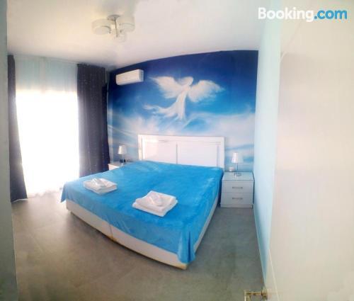 Angel's Apartment at Caesar Resort