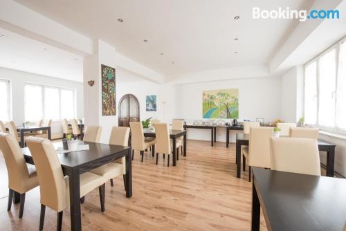 Apartamento en Linz para parejas