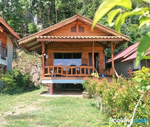 Dream in Ko Yao Noi with terrace