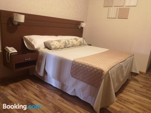 Apartamento con internet en Tarija.